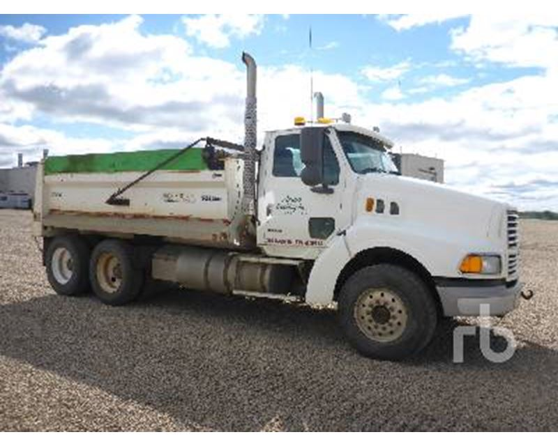 Mobile Home Trailer Hitch And Tongue furthermore Headache racks moreover OtherTrucks besides Ford lnt9000 aaa in addition Roll Off Trailers Used Roll Off Trailers Roll Off Trailers For. on dump truck pup trailers