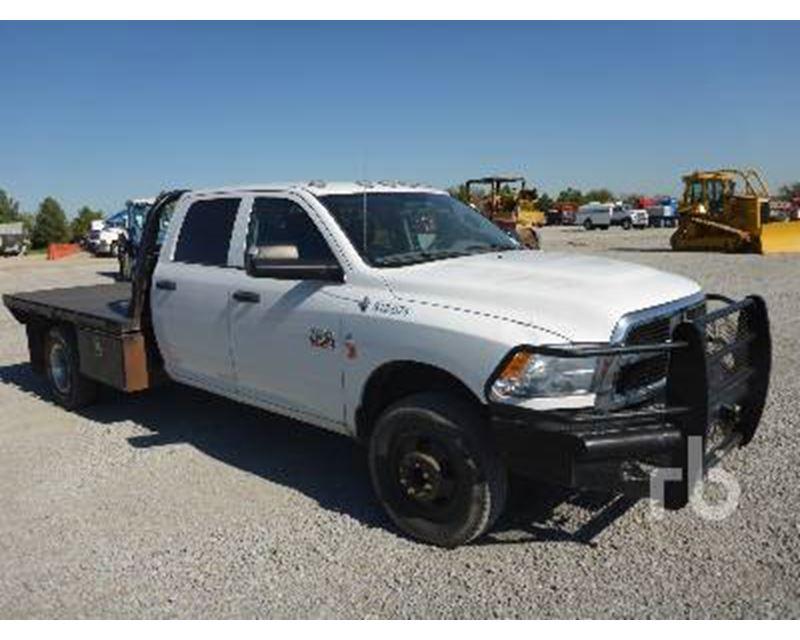 2012 dodge 3500 flatbed truck for sale lake worth tx. Black Bedroom Furniture Sets. Home Design Ideas