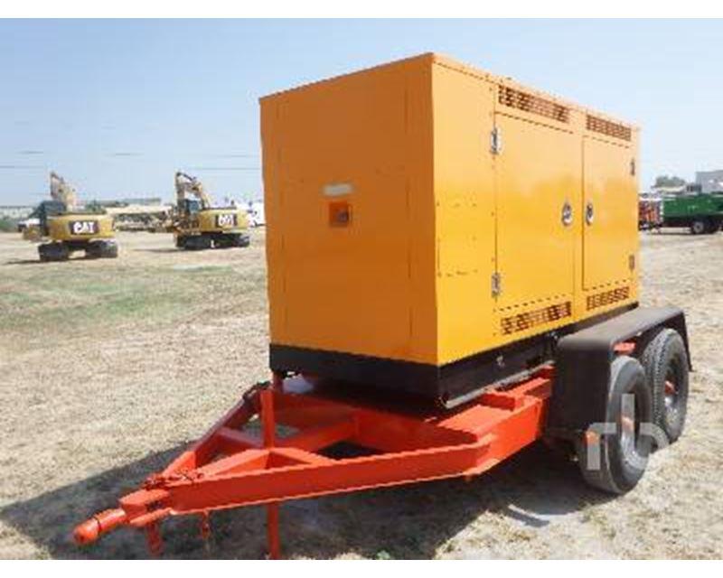 800 x 640 jpeg 59kB, Marathon Electric 175 Kw Portable Generator Set