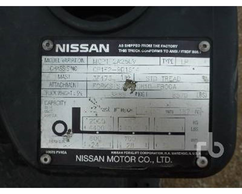 H20 Nissan Forklift Engine Diagram on 1 hs hit4 distributor