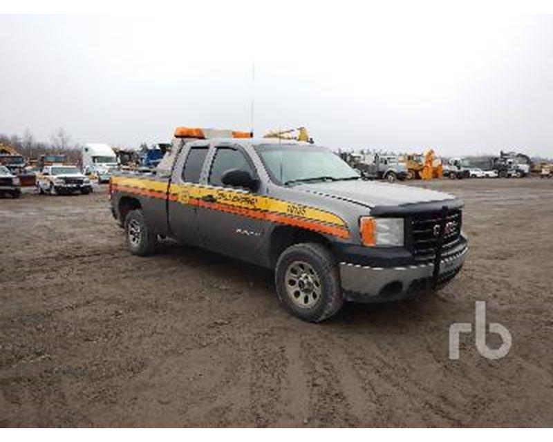 Used Pickup Truckss Montreal Used Pickup Trucks