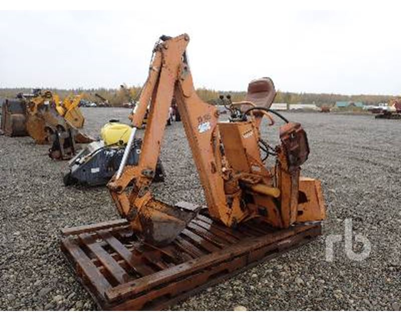 case skid steer serial number location  case  free engine