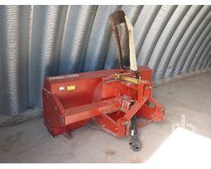 FARM KING 9660FK Snow Removal Equipment