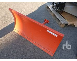 Reform Snow Plow Snow Removal Equipment