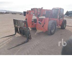 Lull 1044C54 Telescopic Forklift