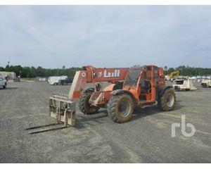 Lull 944E42 Telescopic Forklift