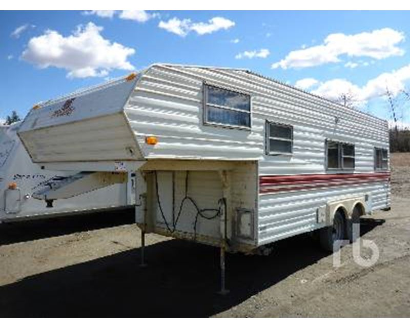 Used 16 Ft Travel Trailers Autos Post