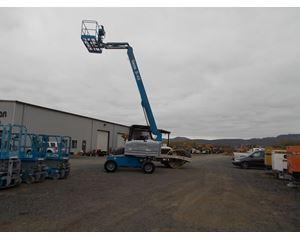 Genie S45 Boom Lift
