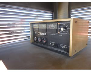 Kohler 250ROZ271 Generator Set