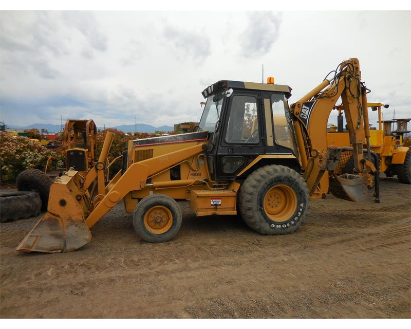 Cat 416 b for sale - Income tax in south africa for expats