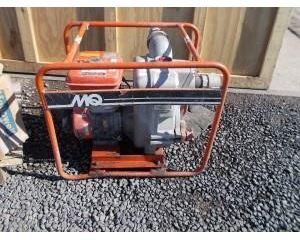 Multiquip 3 IN Pump