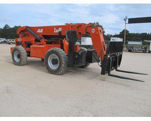 Lull 1044C-54 Telescopic Forklift