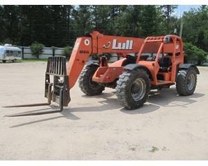 Lull 944E Telescopic Forklift