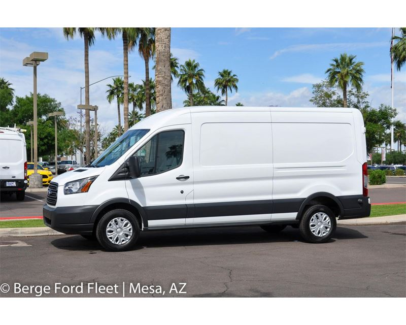 2016 ford transit 250 hvac service package for sale mesa az. Black Bedroom Furniture Sets. Home Design Ideas