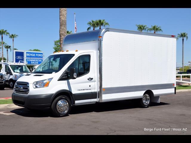 2015 ford t 350 transit cargo van for sale mesa az. Black Bedroom Furniture Sets. Home Design Ideas