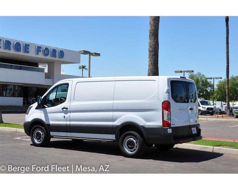 2016 ford transit 150 cargo van for sale 15 miles mesa az. Black Bedroom Furniture Sets. Home Design Ideas