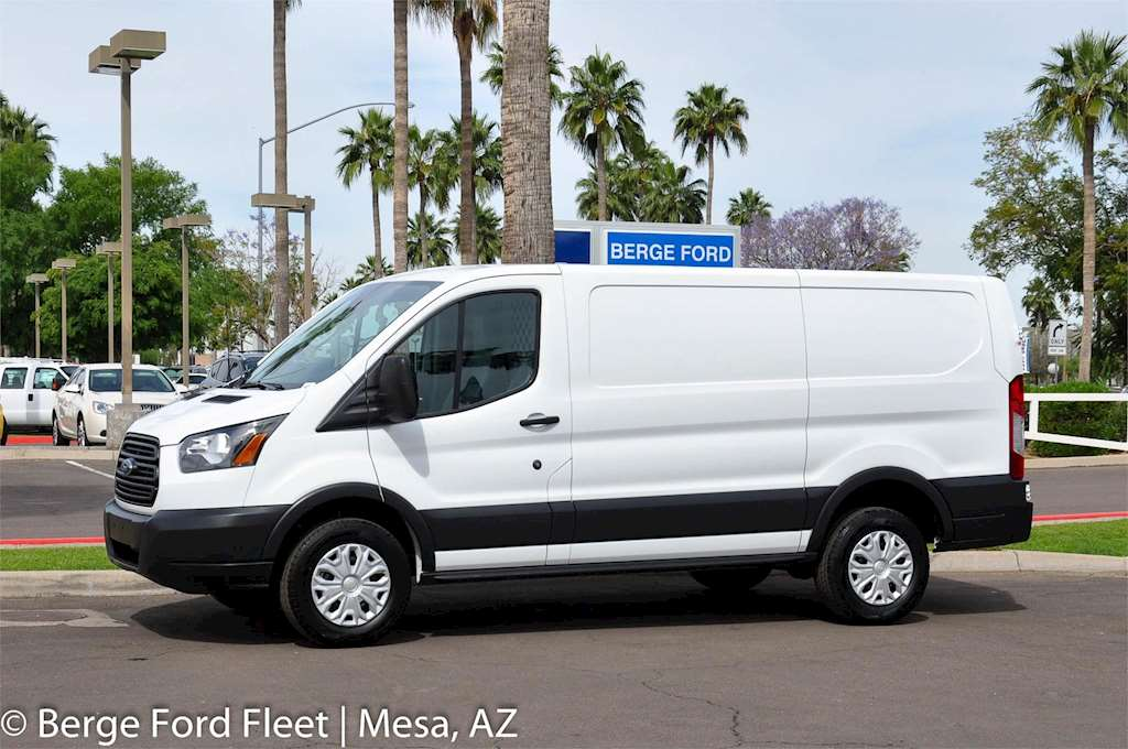 2016 ford transit 150 cargo general service package for sale 15 miles mesa az 16p337. Black Bedroom Furniture Sets. Home Design Ideas