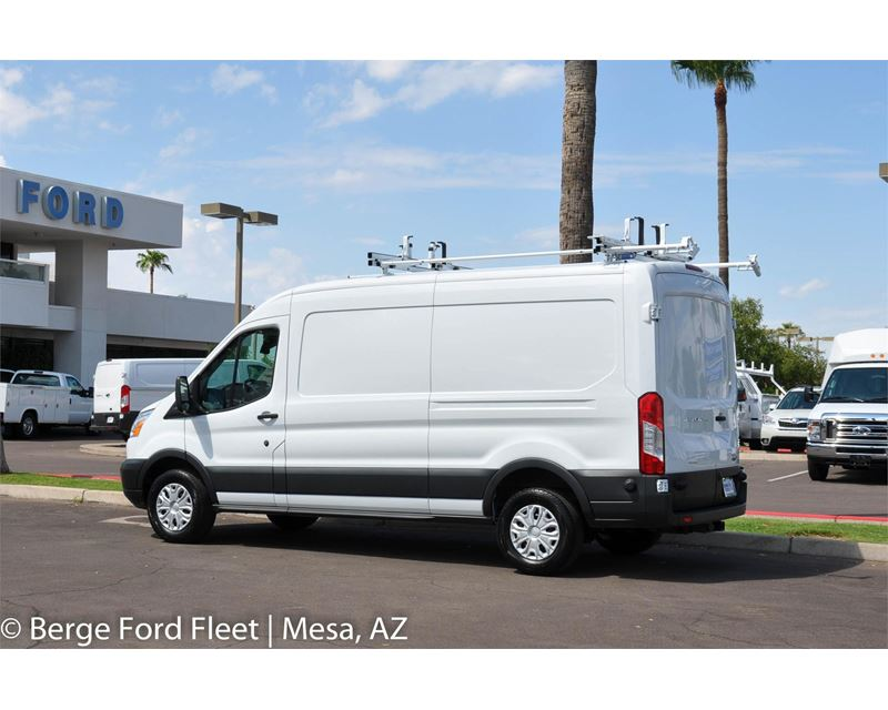 2016 ford transit 250 cargo for sale 15 miles mesa az 16p614 transit med. Black Bedroom Furniture Sets. Home Design Ideas