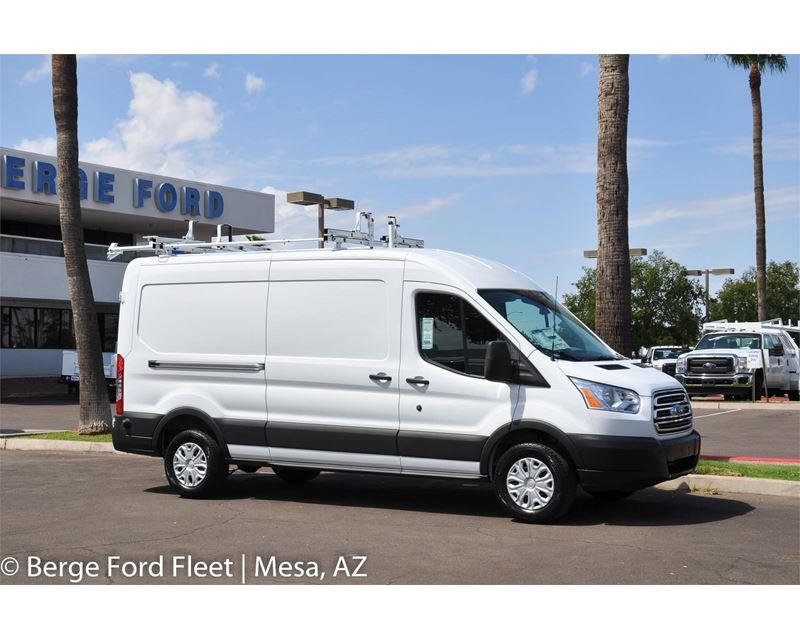 2016 ford transit 250 cargo for sale 15 miles mesa az 16p614 transit med. Black Bedroom Furniture Sets. Home Design Ideas