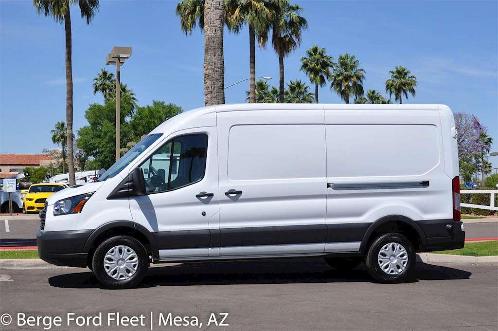 2016 ford transit 250 cargo van for sale 15 miles mesa az 160855 transit van. Black Bedroom Furniture Sets. Home Design Ideas