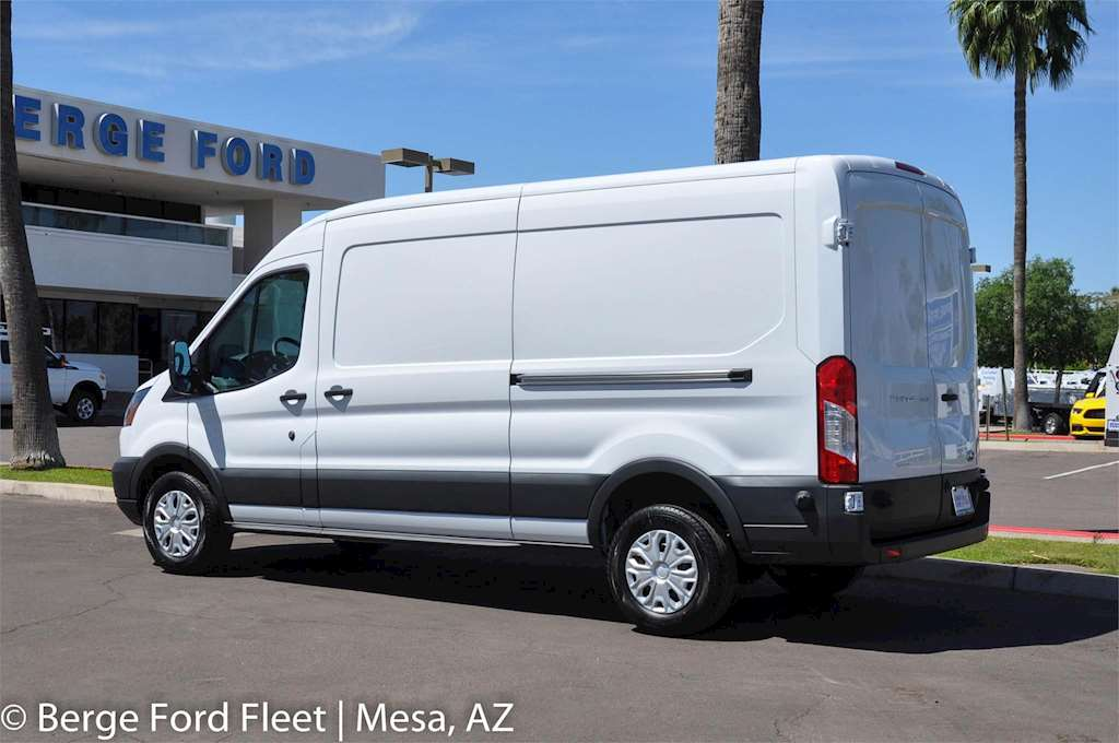 2016 ford transit 250 cargo van for sale 15 miles mesa az 160855 transit van. Black Bedroom Furniture Sets. Home Design Ideas
