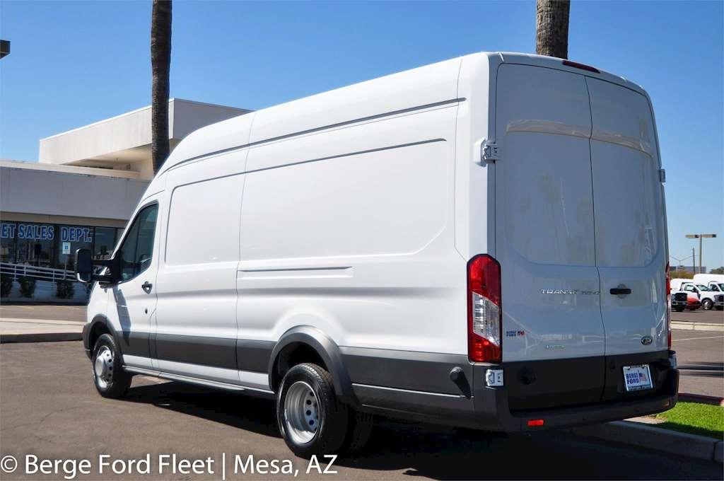 2017 ford transit 350 hd high roof hvac package for sale 17 miles mesa az 17p140 transit. Black Bedroom Furniture Sets. Home Design Ideas