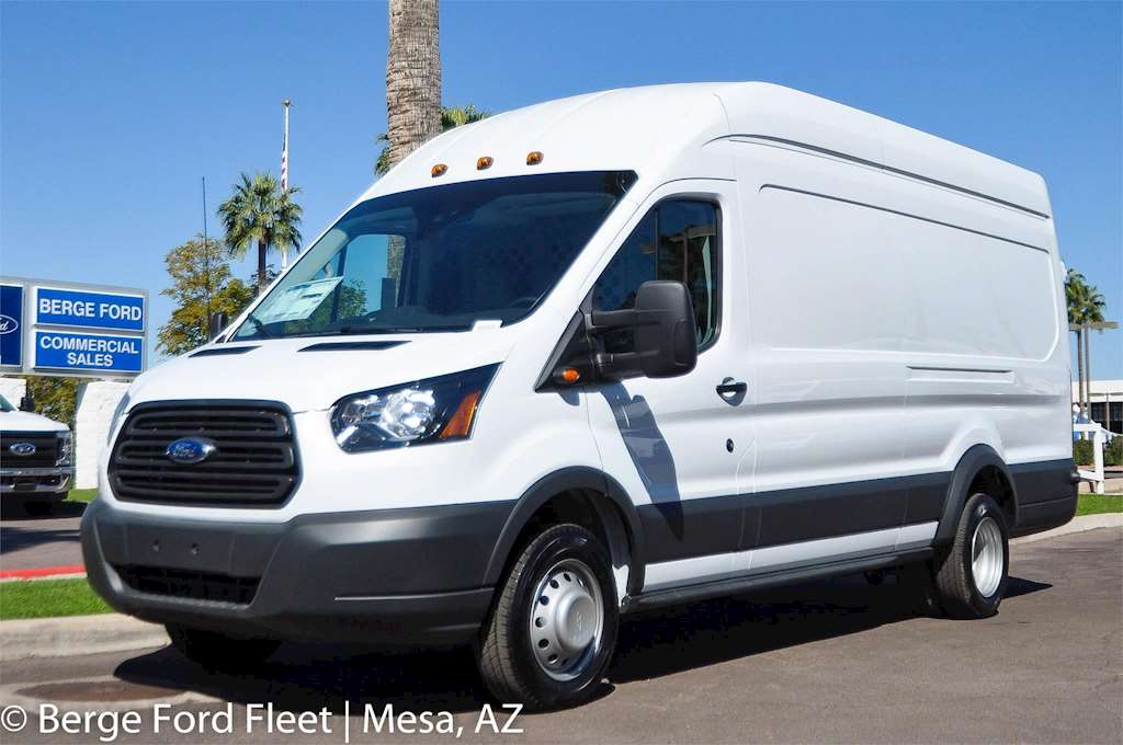 2017 ford transit 350 hd high roof hvac package for sale 17 miles mesa az 17p140 transit
