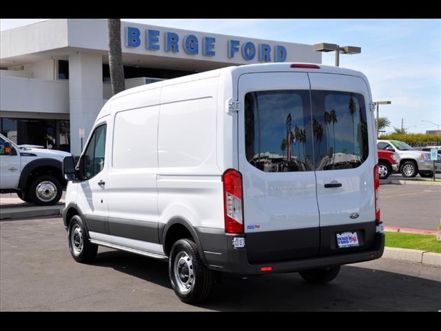 2015 ford transit cargo cargo van for sale mesa az. Black Bedroom Furniture Sets. Home Design Ideas
