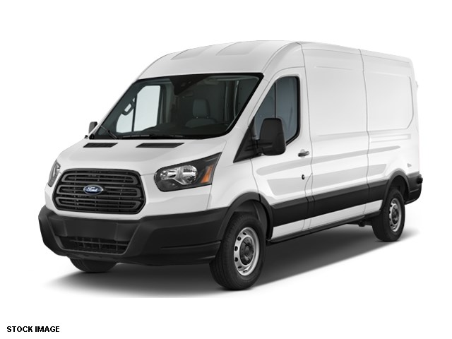 2015 ford transit cargo cargo van for sale mesa az. Black Bedroom Furniture Sets. Home Design Ideas