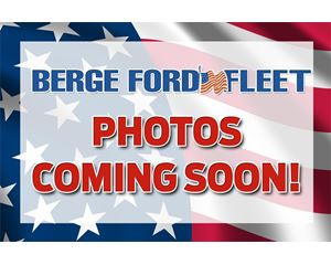 Ford F350 Crane Truck