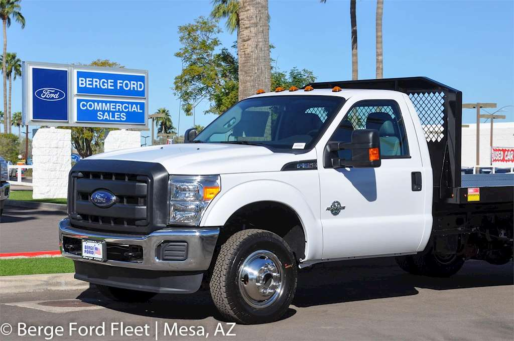 2016 ford f 350 reg cab 4x4 flat bed for sale 15 miles mesa az. Black Bedroom Furniture Sets. Home Design Ideas