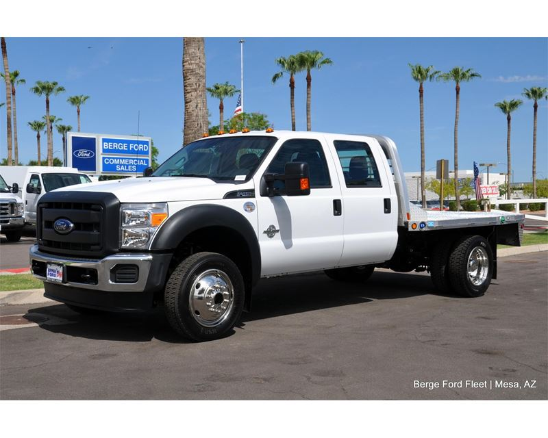 Heavy Duty Truck For Sale Ohio >> Used Ford F450 Diesel Dump Truck For Sale Ford Equipment | Autos Post