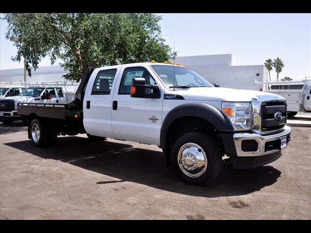 2015 peterbilt crew cab ranch hauler autos post