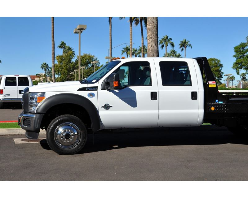 169780 1968 Ford F100 Short Bed Shop Truck likewise 553259 2016 Ford F 150 Tuscany Ftx Shelby Supercharged likewise 118400 2014 Ford F 250 Super Duty Platinum 4x4 67l Diesel Custom Lift 35 Tires also 186753 2013 Ford Explorer Police Interceptor Awd Great Condition Priced To Sell furthermore 2016 Ford F 550 Flatbed Truck 8603166. on ford engine vin location