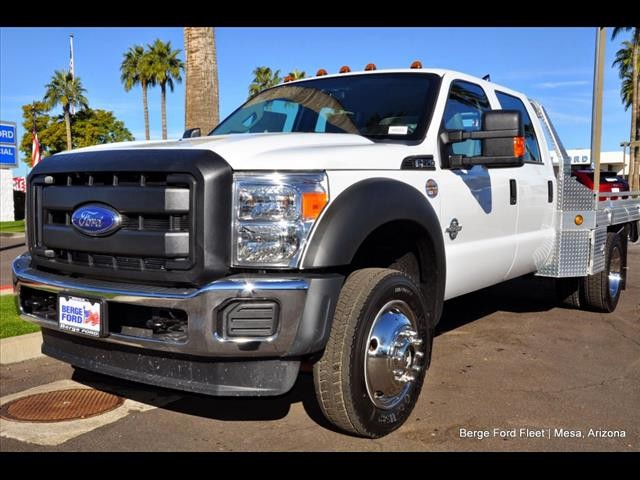 Aluminum Flatbed Ford F150 For Sale Html Autos Weblog