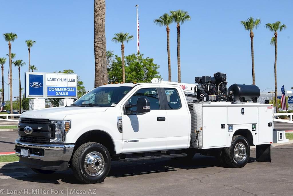 2020 Ford F 350 Xl 4x4 Extended Cab Mechanic Service Truck Knapheide Welder Mechanics Body Crane Truck Body For Sale 15 Miles Mesa Az 20p097 F350 4x4crane Mylittlesalesman Com