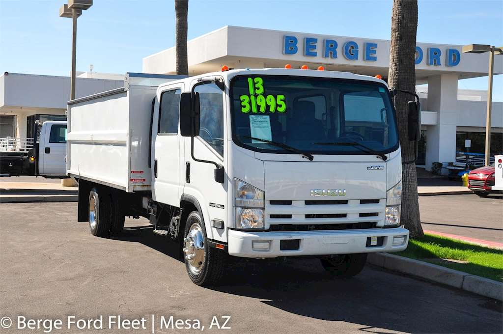 Isuzu Npr For Sale Craigslist >> Isuzu Npr Dump Truck Related Keywords - Isuzu Npr Dump Truck Long Tail Keywords KeywordsKing