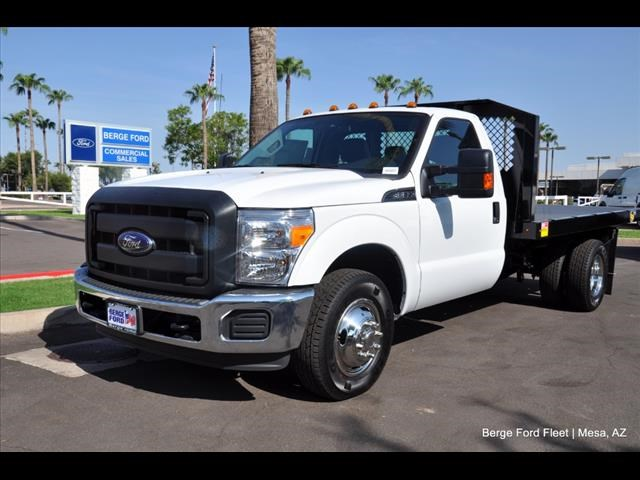 2016 ford f 350 regular cab for sale mesa az. Black Bedroom Furniture Sets. Home Design Ideas