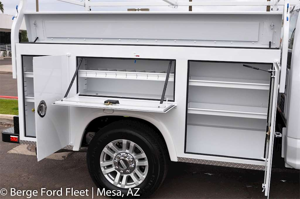 2017 ford f 250 reg cab service utility truck body for sale 17 miles mesa az 17p051 f250. Black Bedroom Furniture Sets. Home Design Ideas