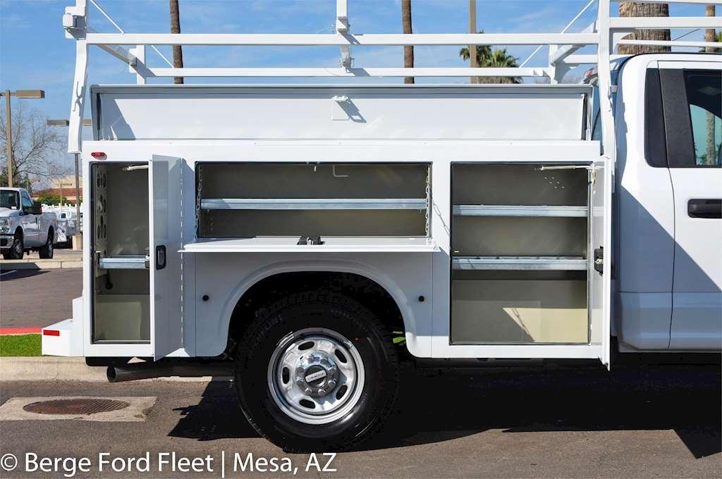 2017 ford f 350 reg cab service utility body for sale 574 miles mesa az 17p141 f350 svc. Black Bedroom Furniture Sets. Home Design Ideas