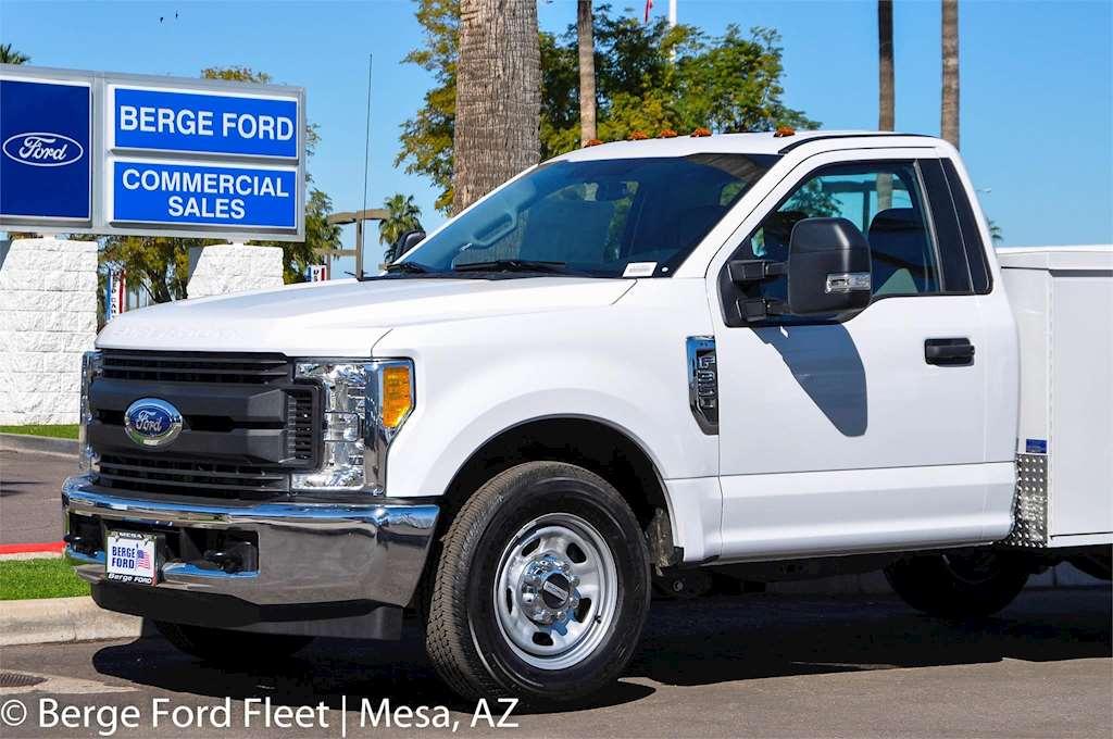 2017 ford f 350 reg cab service utility truck body for sale 17 miles mesa az 17p089 f350. Black Bedroom Furniture Sets. Home Design Ideas