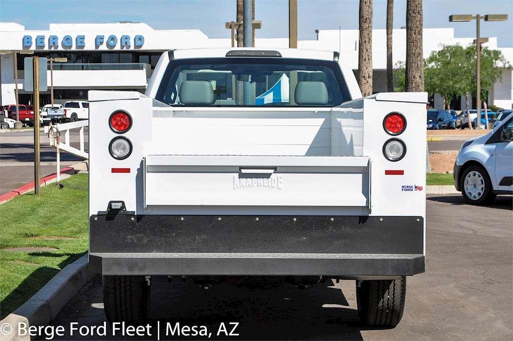 2017 ford f 350 reg cab service utility truck body for sale 17 miles mesa az 17p090 f350. Black Bedroom Furniture Sets. Home Design Ideas