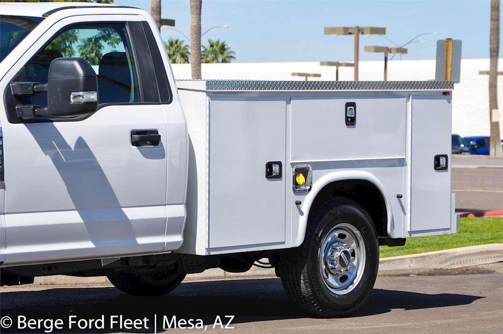 2017 ford f 350 reg cab service utility truck body for sale 17 miles mesa az 17p159 f350. Black Bedroom Furniture Sets. Home Design Ideas
