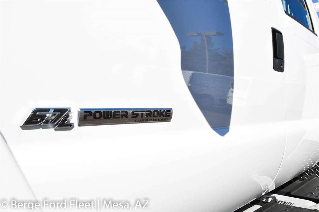 Ford F650 Crew Cab Html Autos Post