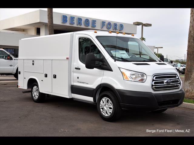 2015 ford t 250 transit utility van service body for sale mesa az. Black Bedroom Furniture Sets. Home Design Ideas