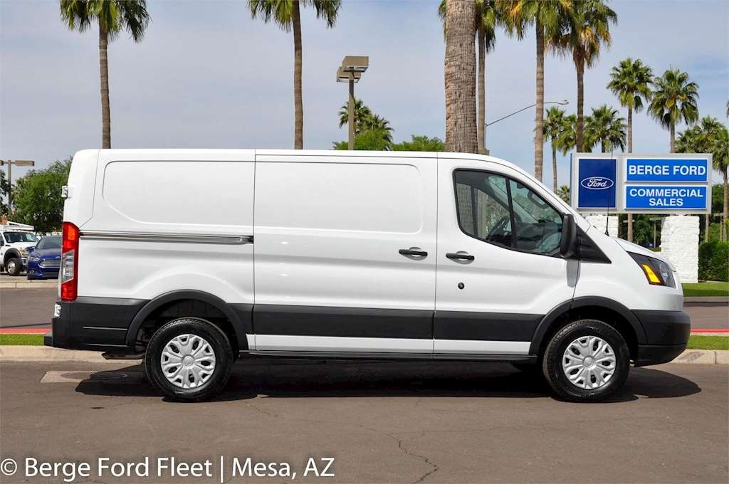 2016 ford transit 250 general service package for sale 15 miles mesa az. Black Bedroom Furniture Sets. Home Design Ideas
