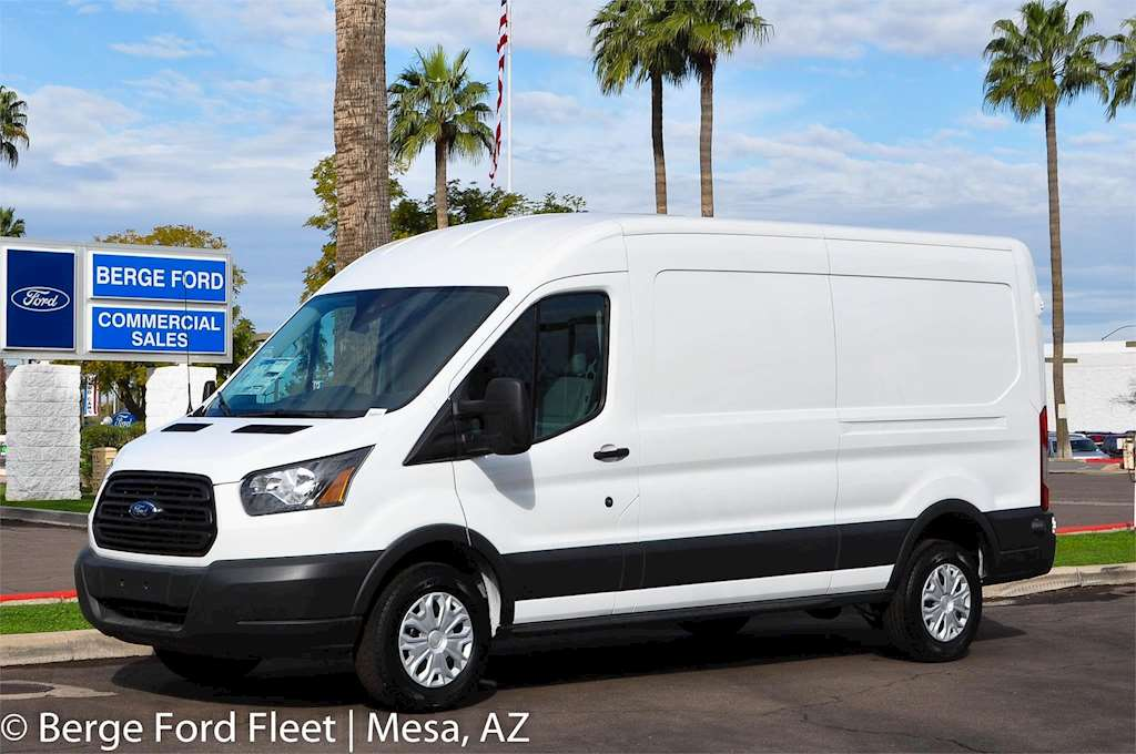 2017 ford transit 250 medium roof hvac package for sale 17 miles mesa az 17p275 transit. Black Bedroom Furniture Sets. Home Design Ideas