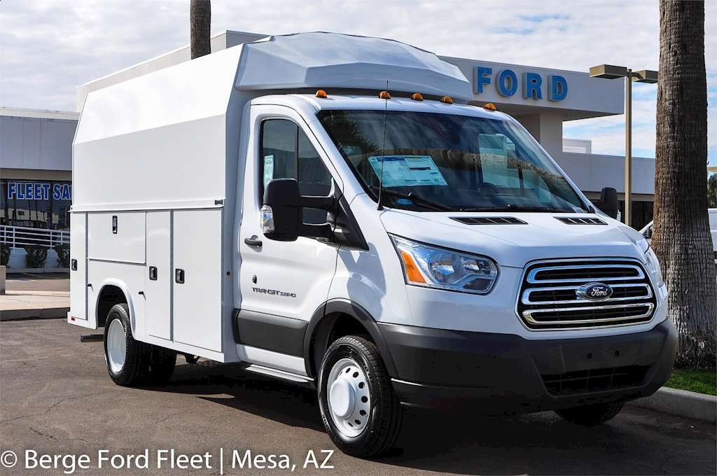 2017 ford transit 350 hd kuv high roof dually for sale 17 miles mesa az 17p100 transit. Black Bedroom Furniture Sets. Home Design Ideas