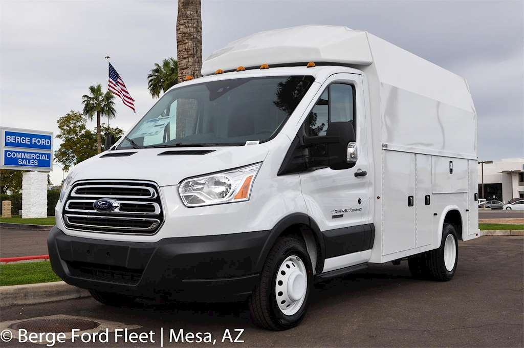 2017 ford transit 350 hd kuv high roof dually for sale 17 miles mesa az 17p101 transit. Black Bedroom Furniture Sets. Home Design Ideas