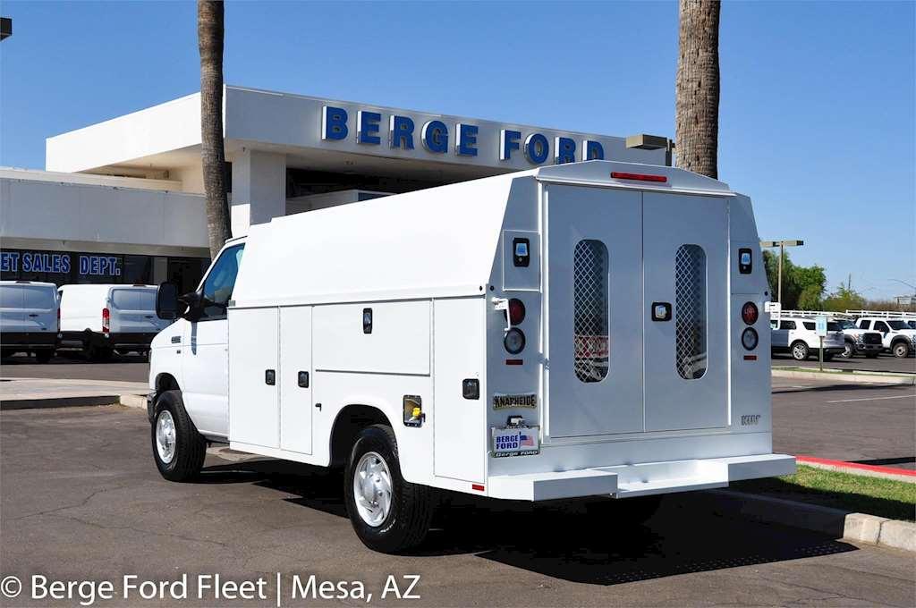 2016 ford e 350 kuv service utility van for sale 16 miles mesa az 16p548 e350 kuv lr. Black Bedroom Furniture Sets. Home Design Ideas